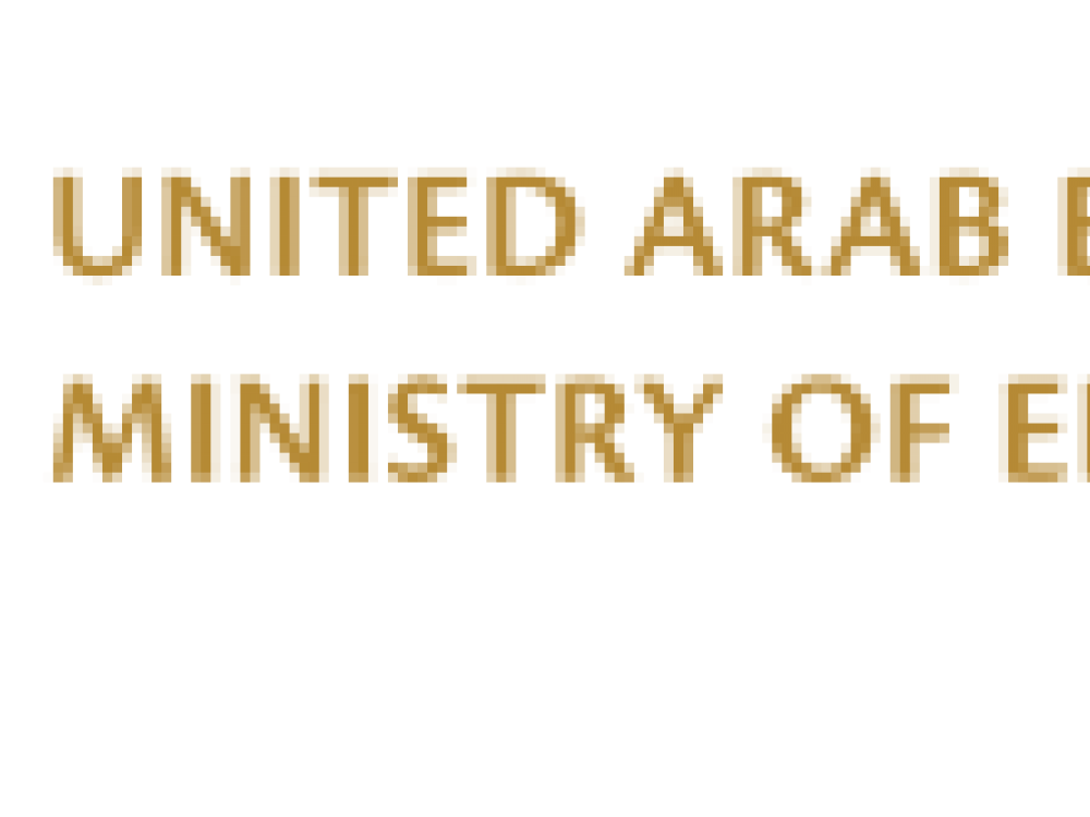 United Arab Emirates Ministry of Education
